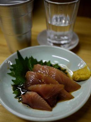 20111213tukinoya-007.JPG