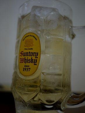 20120529roraitei-005