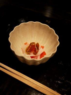 20120118higashiya-001.JPG