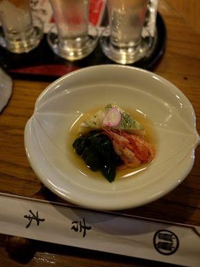 20120419yoshimoto-002