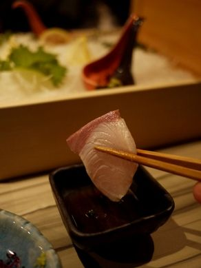 20120117sabakuro-004.JPG