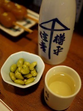 20111216taruhei-004.JPG