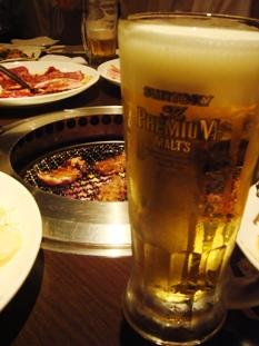 daigo20060801-006