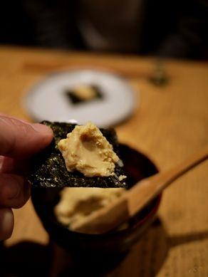 20120329sawarabi-006
