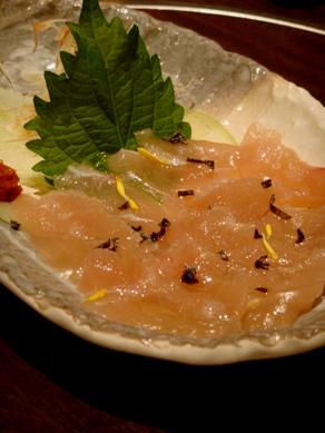 yoshinari20091022-003.JPG