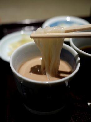 20120416satoyosuke-009