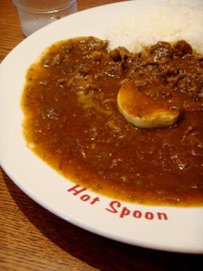 hotspoon20080804-002.JPG