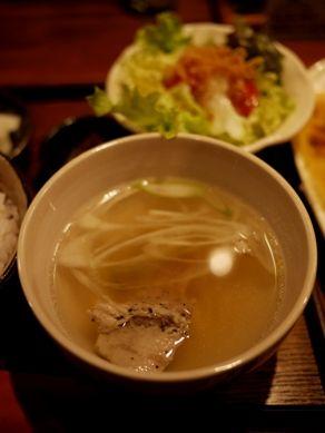 chibisuke20110323-007.JPG