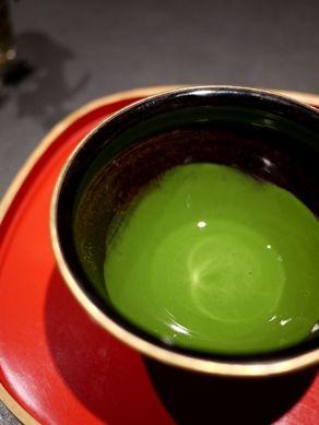 20120123tukimasa-003.JPG