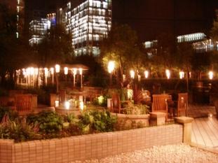 garden20060920-006.JPG