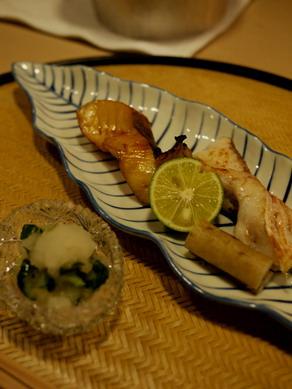 sakurada20100810-012