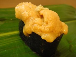 sushiike20060821-008