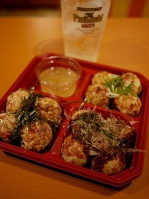 takoyaki20101112-003.JPG