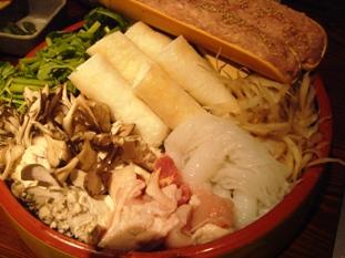 hinaiya20060927-005.JPG
