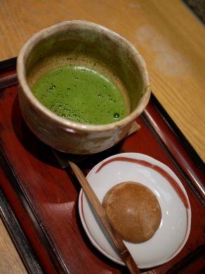 20120116sajin-002.JPG
