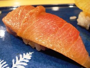 sushikyu20061207-010.JPG