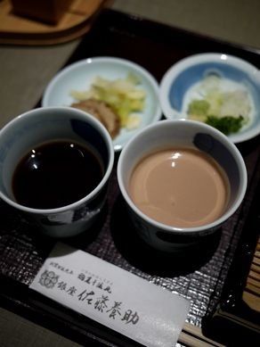 20120416satoyosuke-003