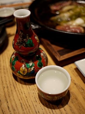 20120329sawarabi-010