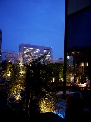 garden20110708-006.JPG