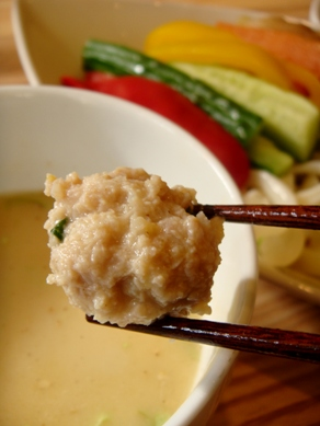 harenohi20081016-010.JPG