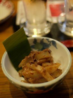 20120419yoshimoto-006