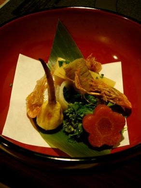 shabuan20100225-004.JPG