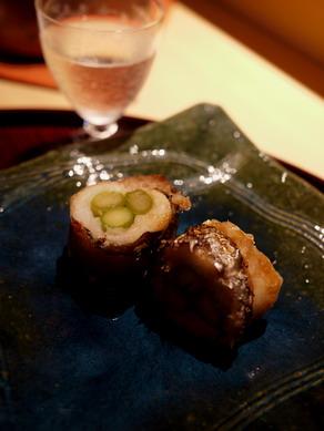 yoshizen20100812-008