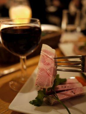 wine20110420-010.JPG