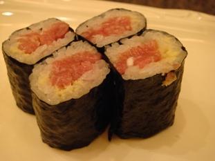kanesaka20060829-007.JPG