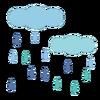 simple_rain_cloud-300x300