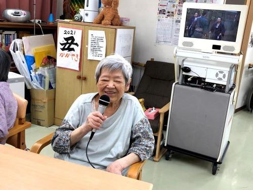 カラオケ-03