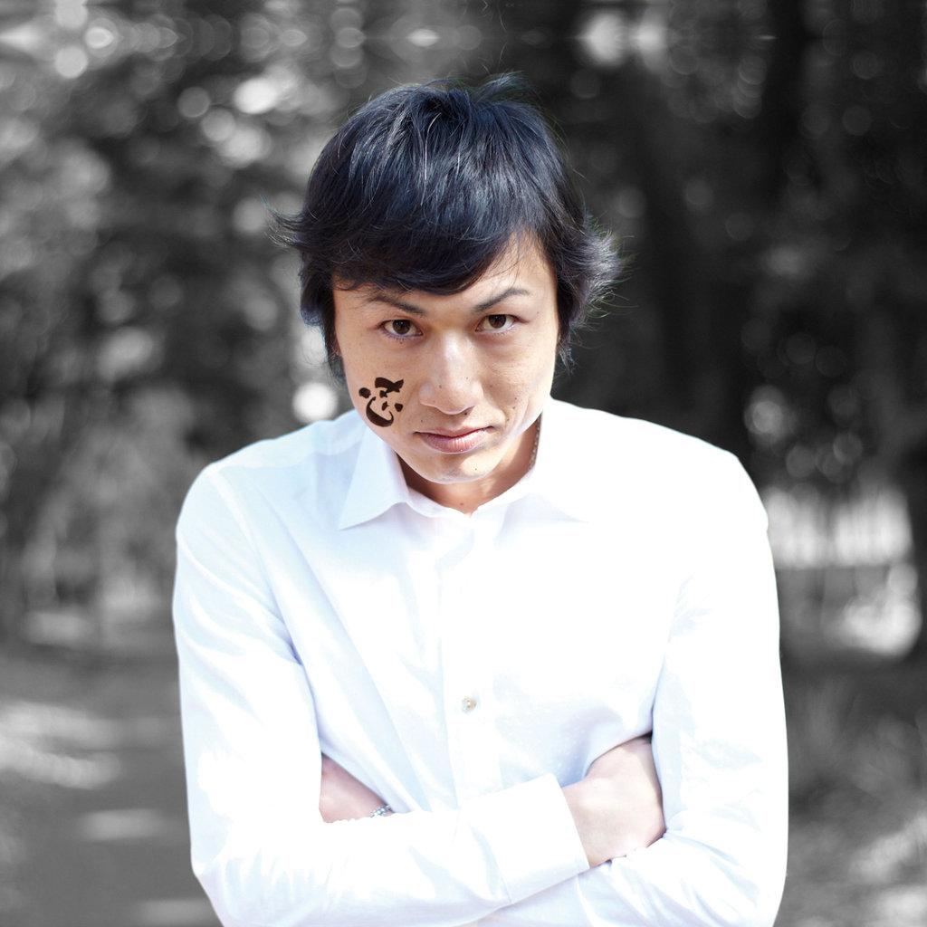 cocorozashi_jacket