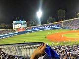 2017・10・31NS9