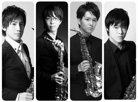 rev-saxophone-quartet