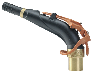 guo-saxophone-neck