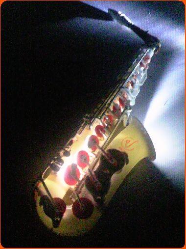VibratoSaxophone-A1S-custumize2