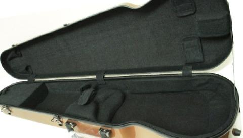 eastman-violincase-四月は君の嘘-宮園かをりモデル1