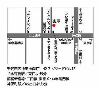 j_map