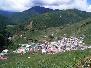 台湾 ドラクエ