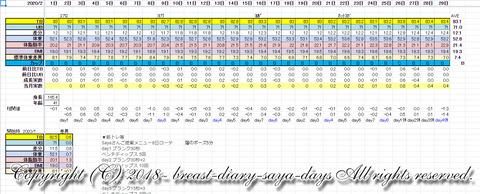 バストアップ_コンサル_202002_まとめ1