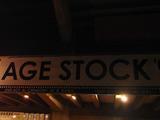 Age Stock'09