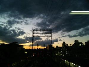 10-11-10_sky