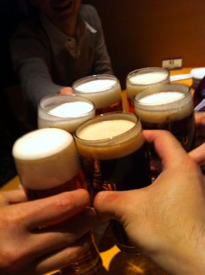 12-03-25_beer