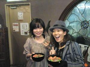 10-01-29sayahiro