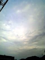 fbf839ba.jpg