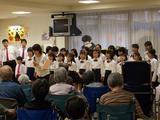 06.Sakura3.jpg