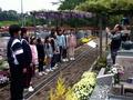 20110507_お墓参り_2