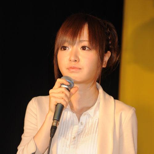Myjitsu_006656_e750_1