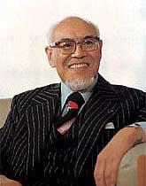 com_founder_image03