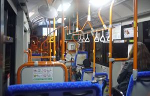 ha046_seat-800x510